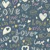 fotokoutek_fotopixla_love_seda